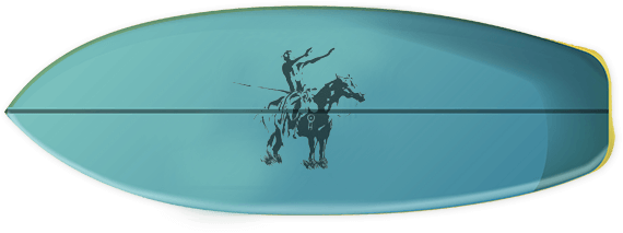 Ovalhourse Image